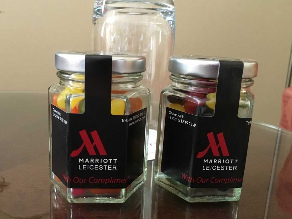 marriott-leicester-11
