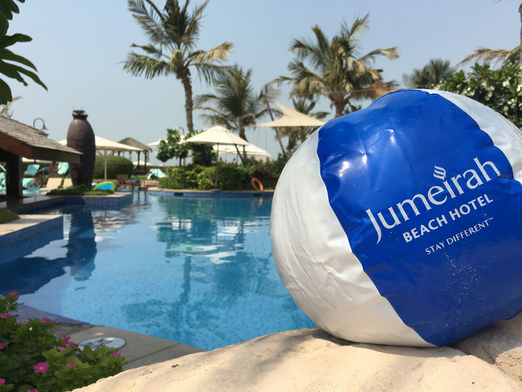 Jumeirah Beach Hotel Review You Need To Visit Family Travel Blog