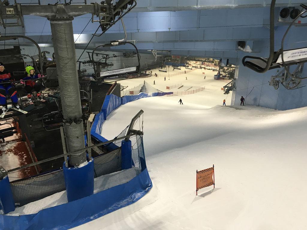 ski22