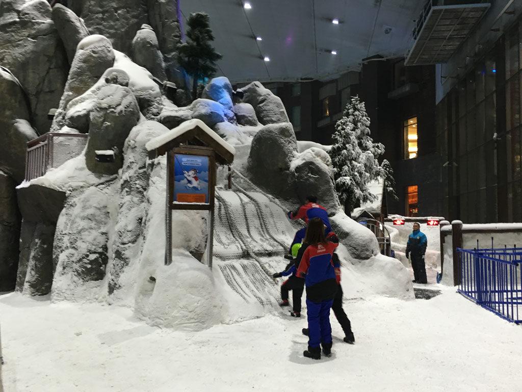 ski46