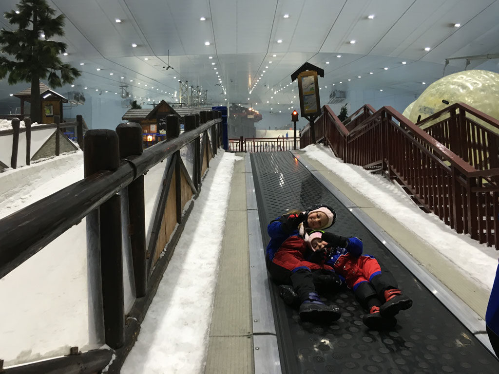 ski61
