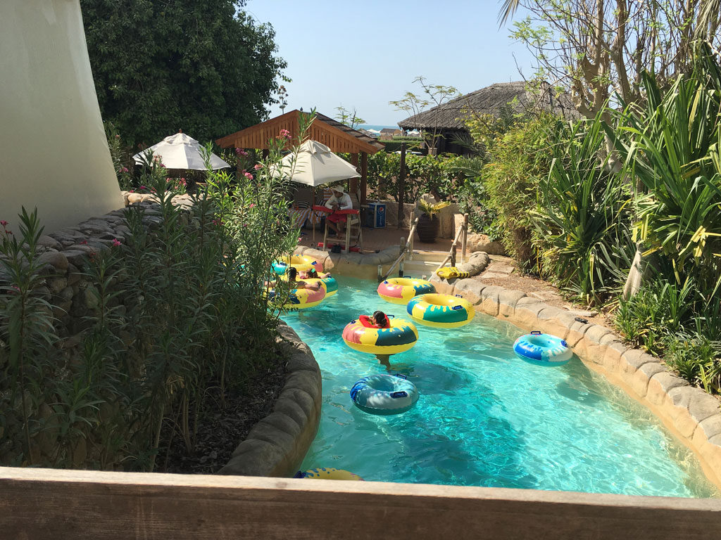 wild wadi water park review u2013 you need to visit family travel blog