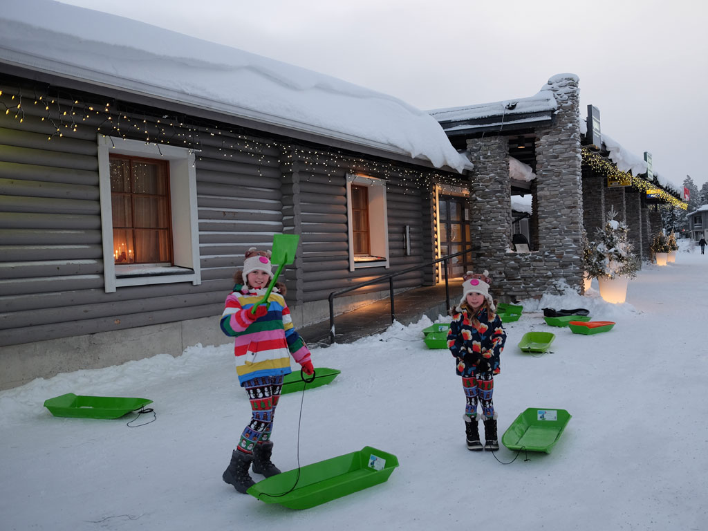 Visiting lapland santa a guide to planning and booking your visiting lapland santa a guide to planning and booking your holiday you need to visit family travel blog solutioingenieria Image collections
